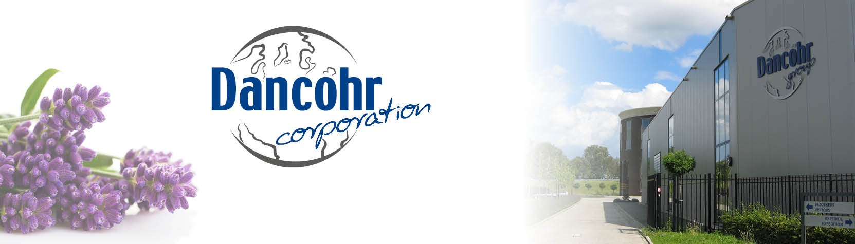 Dancohr Corporation