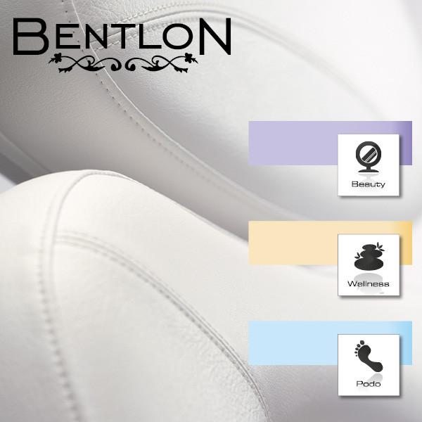 Bentlon