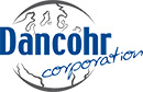 Dancohr Corporation B.V.